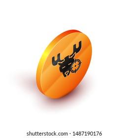 Hunting Orange Stock Vectors, Images & Vector Art | Shutterstock