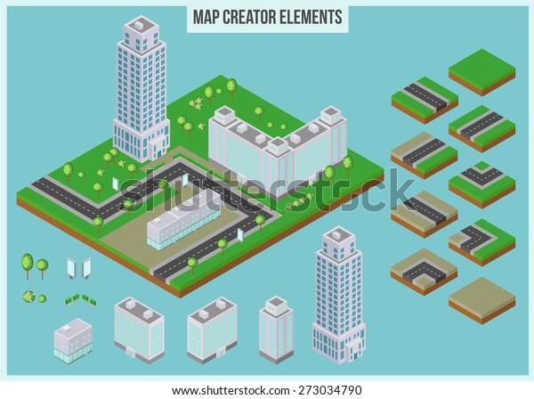 Image map creator free