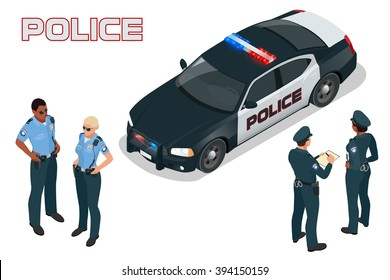 Mobile Patrol Security Images, Stock Photos & Vectors