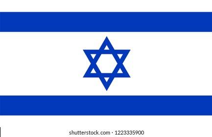 ISRAEL STAR OF DAVID FLAG COUNTRY Metal License Plate Frame Tag Holder