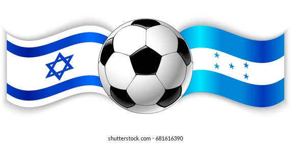 honduras football team images stock photos vectors shutterstock rh shutterstock com honduras soccer team logo honduras soccer team logo