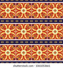 Italian Tile Floor Images, Stock Photos & Vectors | Shutterstock