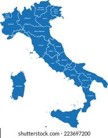 Cartina Sardegna Vettoriale.Sardegna Mappa Immagini Foto Stock E Grafica Vettoriale Shutterstock
