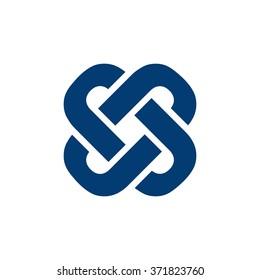 j cross logo