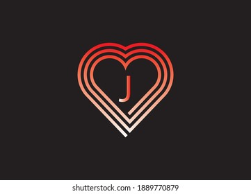 Love J High Res Stock Images Shutterstock