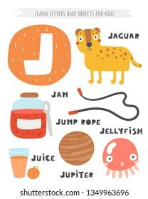 Jam Kids Images, Stock Photos & Vectors | Shutterstock