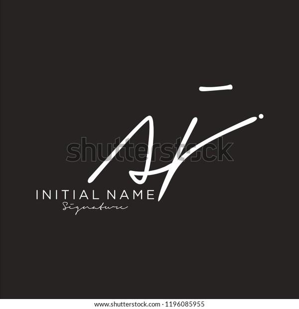 Jsignature Save Image