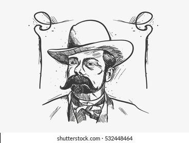 jack daniels stock illustrations images vectors shutterstock
