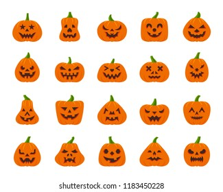 pumpkin template angry  Angry Pumpkin Images, Stock Photos & Vectors | Shutterstock