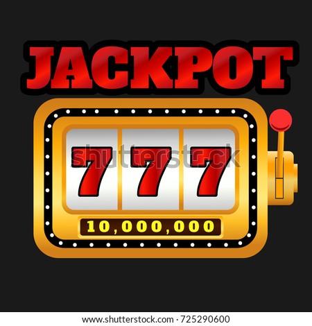 Game slot machine 777 gamblers anonymous combo book