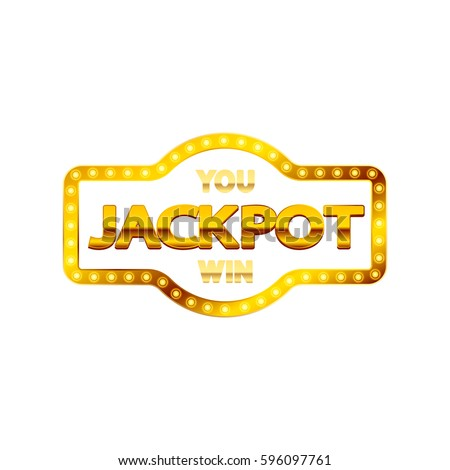 How to Hack an Online Casino?