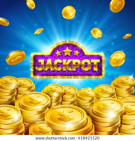Jackpot.De Free Coins Links