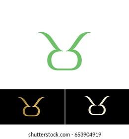 Jam luxury R miror R logo