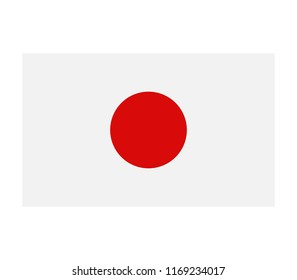 Japanese Flag Wallpaper Images Stock Photos Vectors Shutterstock