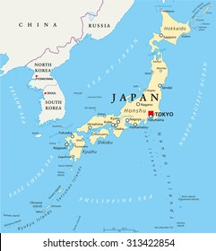 Sendai Map Images Stock Photos Vectors Shutterstock