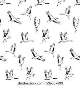 Balance bird images stock photos vectors shutterstock for Balancing bird template
