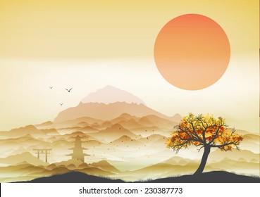 Unduh 98 Background Foto Jepang HD Terbaru