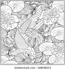 Free Cherry Blossom Coloring Pages, Download Free Clip Art, Free ... | 280x260