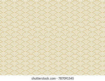 China Pattern Images, Stock Photos & Vectors | Shutterstock