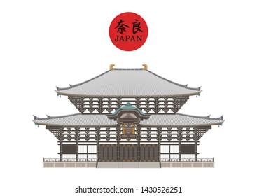 kiyora's Portfolio on Shutterstock