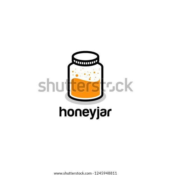 jar logo design 600w 1245948811
