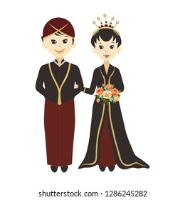 Javanese Images Stock Photos Vectors Shutterstock