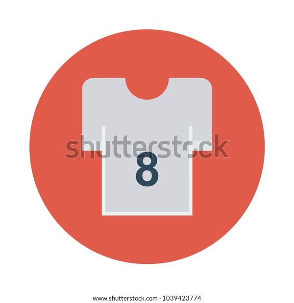 jersey wear fashion