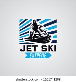 running man silhouette logo designs marathon stock vector royalty