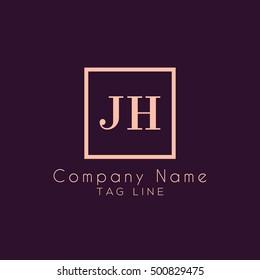 jh logo