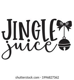jingle juice background inspirational positive quotes, motivational, typography, lettering design