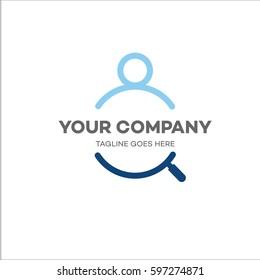 Job Finder Logo
