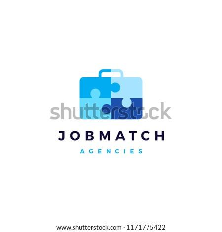 www match com search free