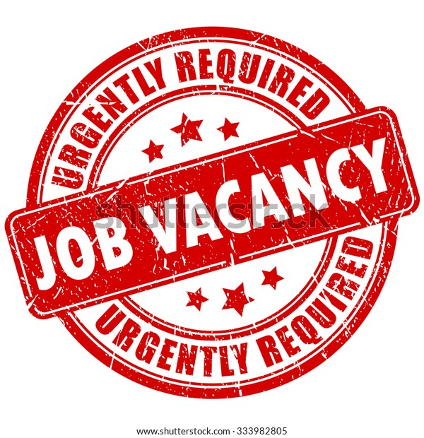 Urgently Required Sales Manager at Taguig City, Metro Manila