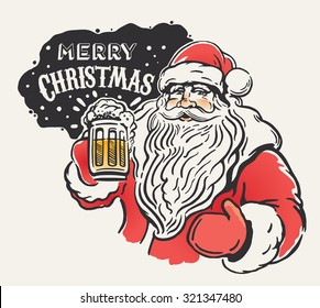 Funny Christmas Images, Stock Photos & Vectors | Shutterstock