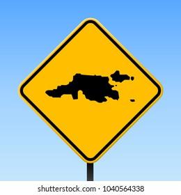 Jost Van Dyke Map Images Stock Photos Vectors Shutterstock