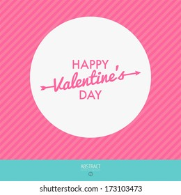 joyful valentines day vector affection cards beat template for flat design cheerful romance color classical ritual texture banquet abstraction scene unusual baby ship ornate grinning heart beauty mum