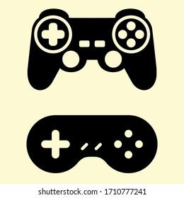 Joystick Video Game Console Joystick Controller