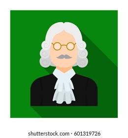 Judge Wig Images Stock Photos Vectors Shutterstock