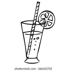 Juice Doodle