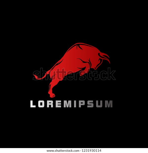 jumping-bull-logo-deep-philosophy-600w-1