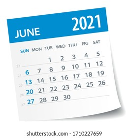 June 2021 - Page 3 of 5 -