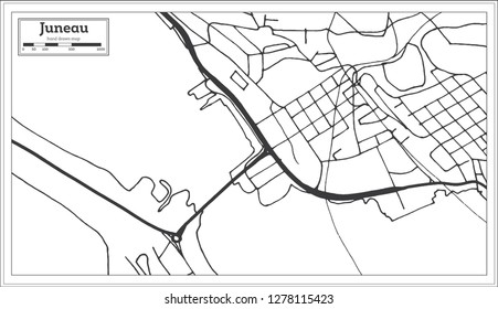 Black And White Road Map Stock Vectors, Images & Vector Art ...