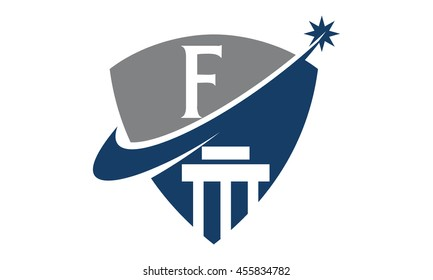 Justice Law Initial F
