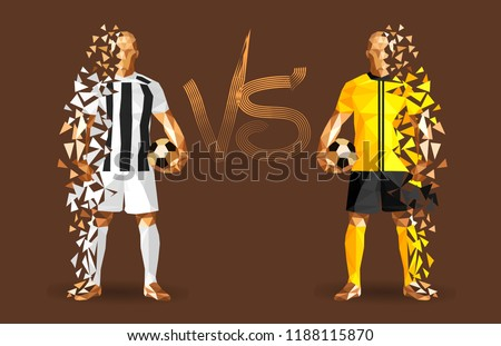 Juventus vs Young Boys