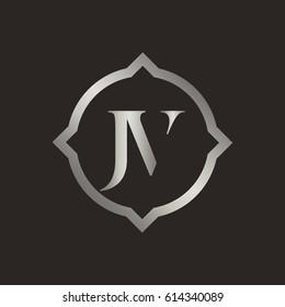 JV Logo