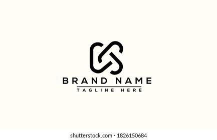 K Logo Design Template Vector Graphic Branding Element.