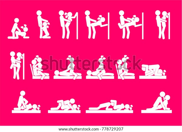 kamasutra-love-position-adult-only-600w-