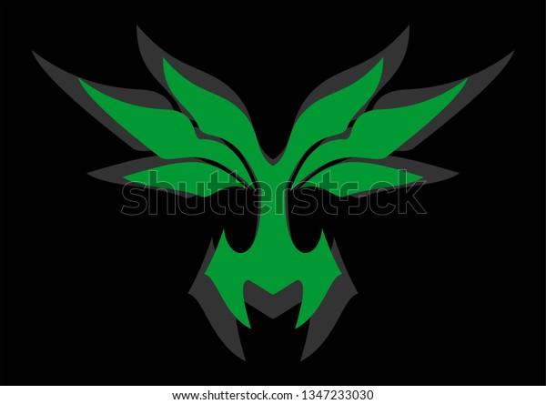kamen rider another agito logo vector stock vector royalty free 1347233030 https www shutterstock com image vector kamen rider another agito logo vector 1347233030