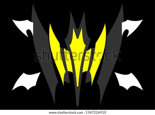 Download Kamen Rider Logo