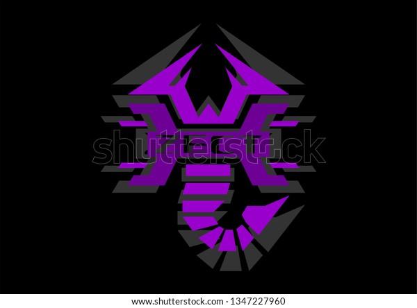 kamen rider sasword logo vector stock vector royalty free 1347227960 https www shutterstock com image vector kamen rider sasword logo vector 1347227960